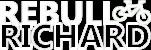 Rebull Richard – Randonnée accompagnée en vélos à assistance électrique , Golfe de Saint-Tropez